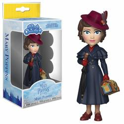 FIGURA ROCK CANDY MARY POPPINS