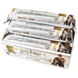DISPLAY WAND *BLIND BOX* HARRY POTTER (9)