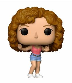 POP FIGURE  DIRTY DANCING: BABY