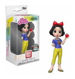 FIGURA ROCK CANDY SNOW WHITE COMFY