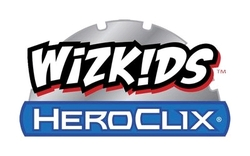 MARVEL HEROCLIX: BATTLE FOR WAKANDA OPKIT