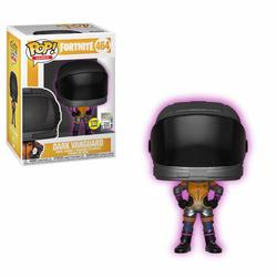 POP FIGURE FORTNITE: DARK VANGUARD GITT