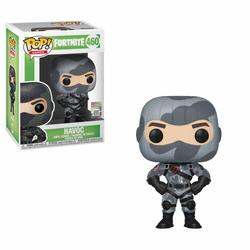 POP FIGURE FORTNITE: HAVOC