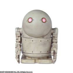 NIER AUTOMATA COIN BANK MACHINE LIFEFORM 14 CM