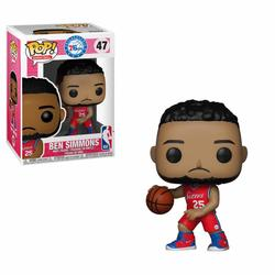 FIGURA POP NBA: BEN SIMMONS