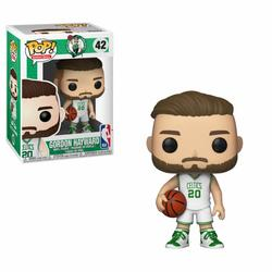FIGURA POP NBA: GORDON HAYWARD