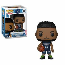 FIGURA POP NBA: KARL ANTHONY TOWNS