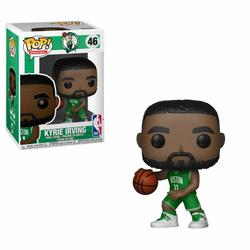FIGURA POP NBA: KYRIE IRVING