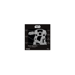STAR WARS AT-AT MULTI-TOOL 15-1