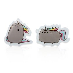PUSHEEN HAND HEATER