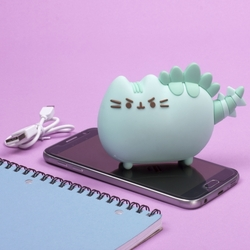 PUSHEEN CARGADOR POWERBANK