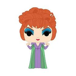 FIGURA POP BEWITCHED: ENDORA