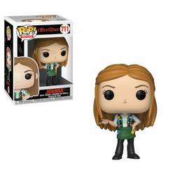 FIGURA POP OFFICE SPACE: JOANNA