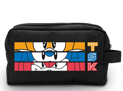 SONIC TSK TOILETRY BAG