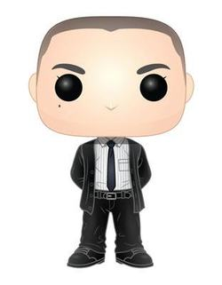 POP FIGURE BILLIONS: TAYLOR