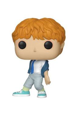 POP FIGURE BTS: JIMIN
