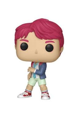 POP FIGURE BTS: JUNGKOOK