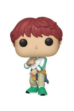 POP FIGURE BTS: SUGA