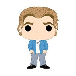 POP FIGURE DAWSONS CREEK: DAWSON
