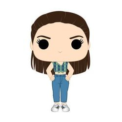 POP FIGURE DAWSONS CREEK: JOEY