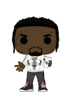 POP FIGURE MIGOS: OFFSET