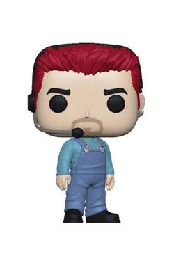POP FIGURE NSYNC: JOEY FATONE