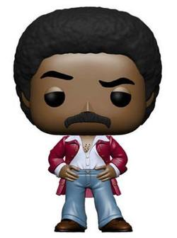 FIGURA POP SANFORD & SON: LAMONT SANFORD