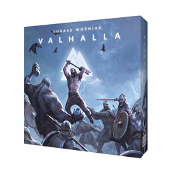 VALHALLA GAME DISPLAY (6) (SPANISH)
