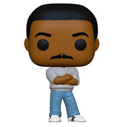 FIGURA POP BEVERLY HILLS COP: AXEL FOLEY