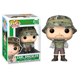 POP FIGURE CADDYSHACK: CARL
