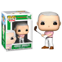POP FIGURE CADDYSHACK: JUDGE