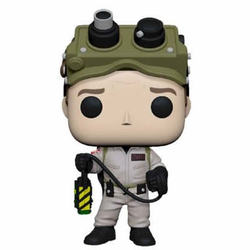 POP FIGURE GHOSTBUSTERS: RAYMOND STANTZ