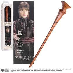 HARRY POTTER PVC WAND NYMPHADORA TONKS 30 CM