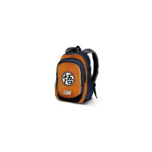 DRAGON BALL KAME DLX RUNNING BAG