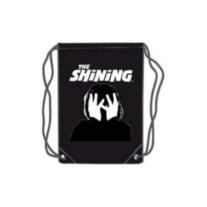 THE SHINING SACK 45 X 35