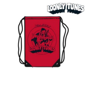LOONEY TUNES SACK 45 X 35