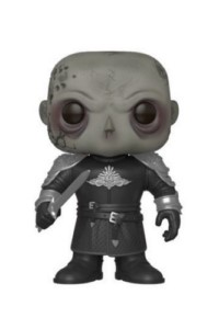 POP FIGURE GAME OF THRONES: THE MOUNTAIN