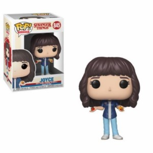 POP FIGURE STRANGER THINGS: JOYCE HANDS