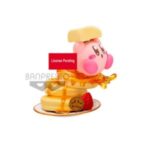 KIRBY FIGURE PALDOCE COLLECTION VERSION C 6 CM