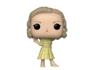 POP FIGURE MAD MEN: BETTY