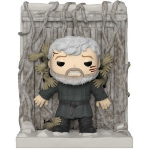 POP FIGURE GAME OF THRONES: HODOR HOLDING THE DOOR