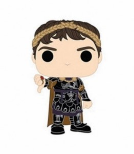 POP FIGURE GLADIATOR : COMMODUS