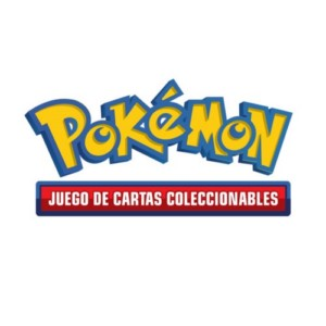 POKEMON SPECIAL COLLECTION (6)