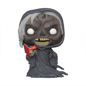 POP FIGURE CREEPSHOW: THE CREEP