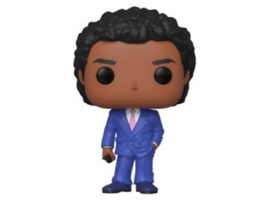 POP FIGURE MIAMI VICE: TUBBS