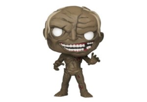 POP FIGURE SSTTIND: MAN