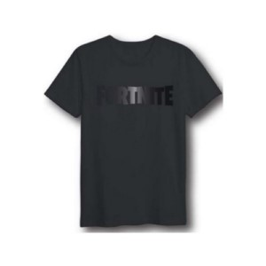 FORTNITE LOGO L T-SHIRT