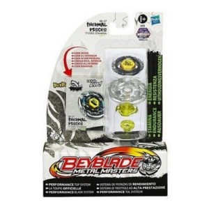 BEYBLADE ASSORTED FIGURE
