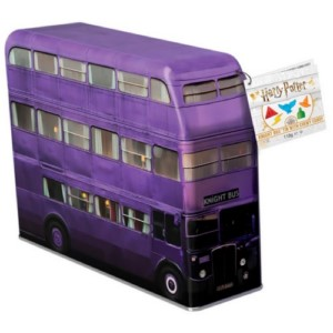 HARRY POTTER CANDY BUS (8)