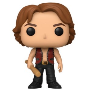 POP FIGURE THE WARRIORS: SWAN